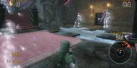 Snowpeak Ruins: Ranger