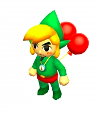 File:Tingle Tights.png
