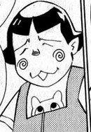 File:Fuzo (Phantom Hourglass manga).png