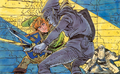 Link vs. Dark Link (The Adventure of Link).png