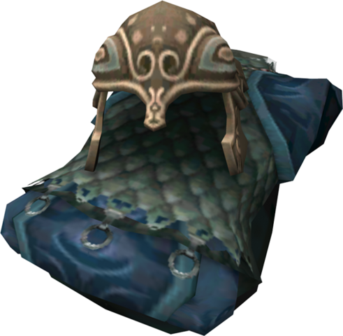 File:Zora Armor.png