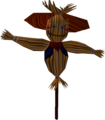 Stylin' Scarecrow.png