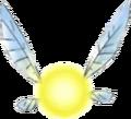 Miniatura de la versión de 22:01 23 abr 2009