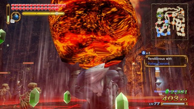 File:Hyrule Warriors Hammer Magic Circle.png
