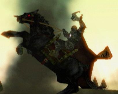 File:Ganondorf (horseback).png