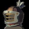 Flamebreaker Helm.png