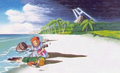 Shipwrecked Link.png