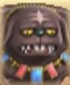 Hyrule Warriors Legends Enforcers Big Blin (Dialog Box Portrait).png