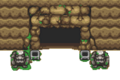Cave of No Return Entrance.png