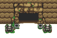 File:Cave of No Return Entrance.png