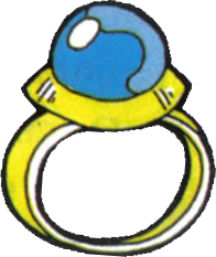 File:Blue Ring (The Legend of Zelda).png