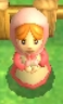 Cucco Girl (A Link Between Worlds).png