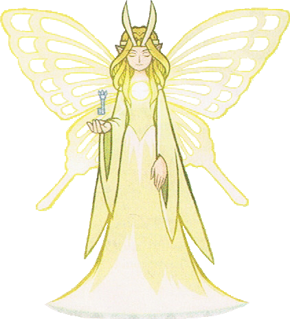 File:Great Fairy of Flame.png