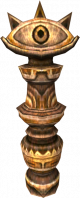 File:Wooden Statue.png