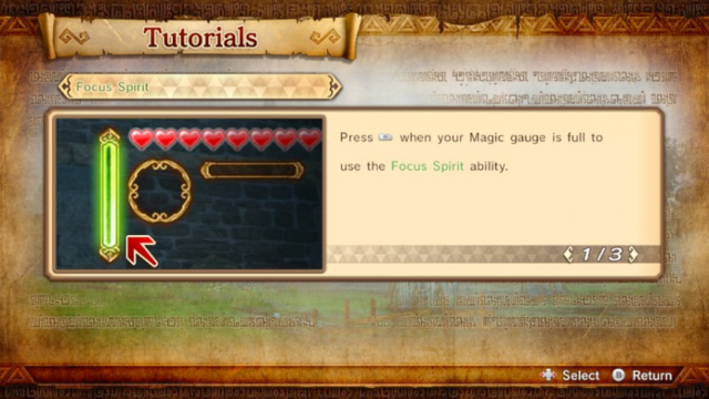 File:Hyrule Warriors Tutorials Focus Spirit Tutorial (1 of 3).png