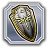 File:Hyrule Warriors Materials Holy Hylian Shield (Icon).png