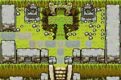 File:Wind Ruins.png