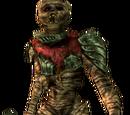 Zombieritter