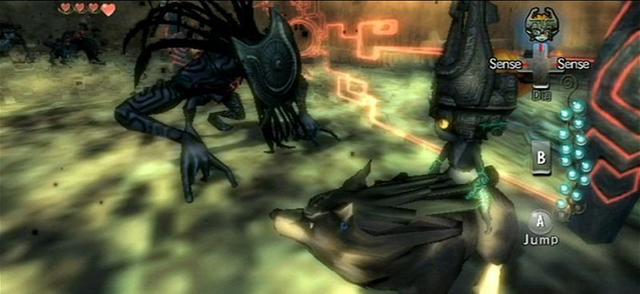 File:Shadow Beast Battle.png