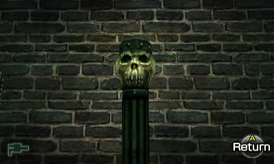 File:Skull of Truth.png