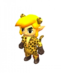 File:Cheetah Costume.png
