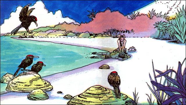 File:Toronbo Shores Artwork.png
