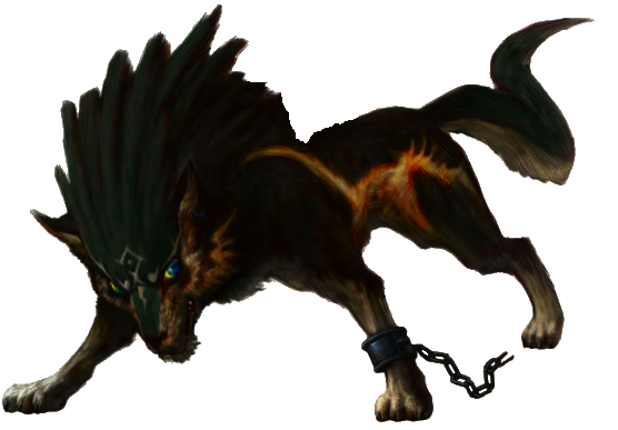 File:Ascended wolf.png