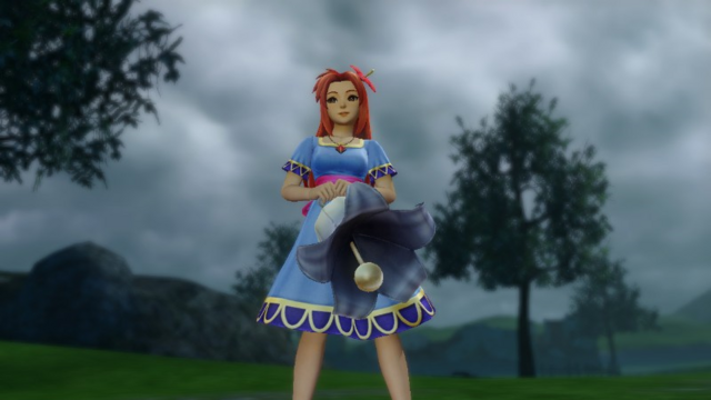 File:Hyrule Warriors Bell Sea Lily Bell (Victory Cutscene).png