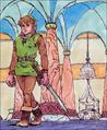 Princess Zelda's Chamber.png