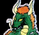 Dragon (race)