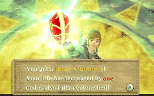 File:Link gets Heart Container (Skyward Sword).png