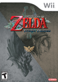 The Legend of Zelda - Twilight Princess (Wii).png