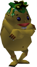 File:Hungry Goron.png