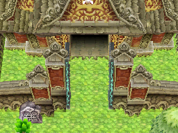 File:Temple of Courage (Phantom Hourglass).png