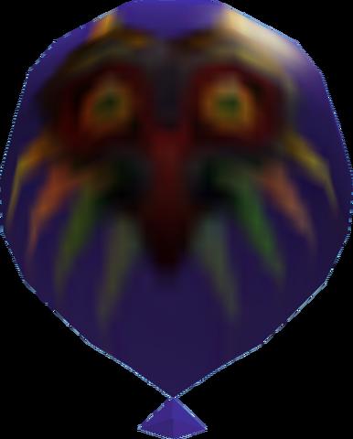 File:Majora's Mask Balloon.png