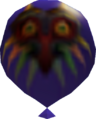 Majora's Mask Balloon.png