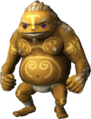 Goron (Twilight Princess).png