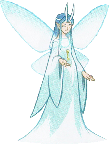 File:Great Fairy of Ice.png