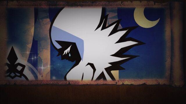 File:Hyrule Warriors Legend of the Guardian of Time Guardian's Tears WVW69iQ4rF80Wuy4Yj.jpg