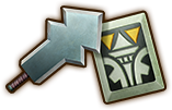 File:Hyrule Warriors Legends Phantom Arms Protector Sword (Level 1 Phantom Arms).png
