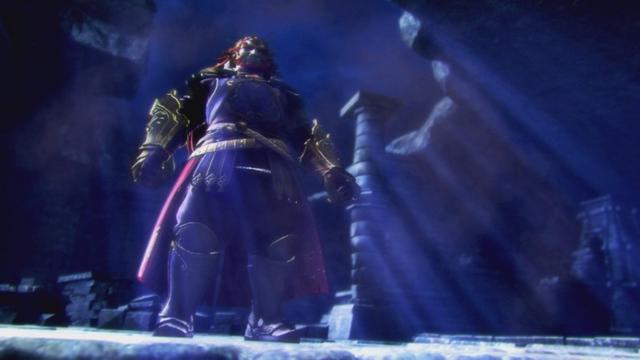 File:Hyrule Warriors Ganondorf Returns (Cutscene).png