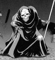 File:L.A. manga - Stalfos Knight.jpg