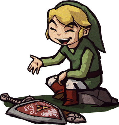 File:Link Wind Waker 8.png