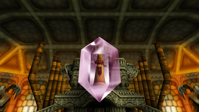 File:Imprisoned Zelda.png