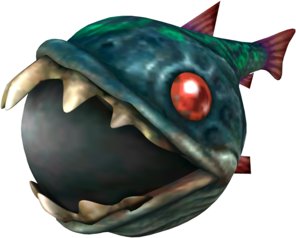 File:Bomb Fish - Water Bomb.png