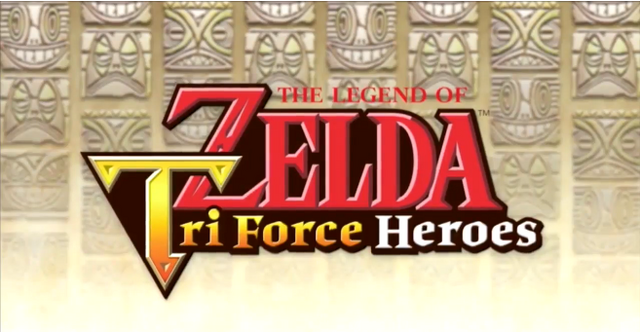 File:Triforce Heroes Logo.png