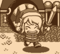 The Travels of Link 7.png