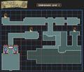 Hero's Shrine Underground Level 1.png
