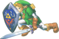 Link Defending (Ocarina of Time).png