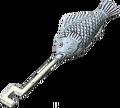 Angler Key.png